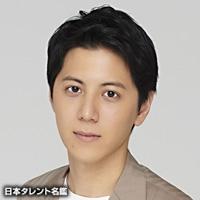 松本 慎司(マツモト シンジ)