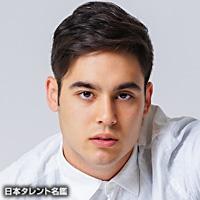 コーヘン 会(コーヘン カイ)