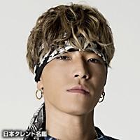 KAZUKI(カズキ)