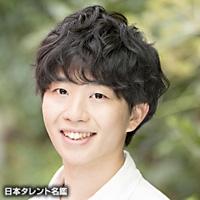 有川 拓也(アリカワ タクヤ)
