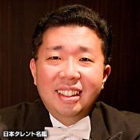 本田 聖嗣(ホンダ セイジ)