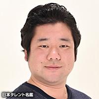 山田 直弥(ヤマダ ナオヤ)