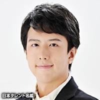 樋山 雄作(ヒヤマ ユウサク)