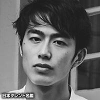 中島 潤也(ナカシマ ジュンヤ)