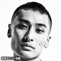 直輝(ナオテル)