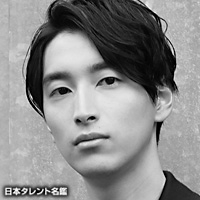 渡辺 賢明(ワタナベ ケンメイ)