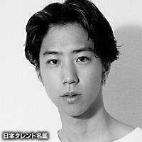 藤井 春樹(フジイ ハルキ)