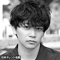 近藤 勇磨(コンドウ ユウマ)
