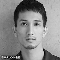 矢嶋 聡(ヤジマ サトシ)
