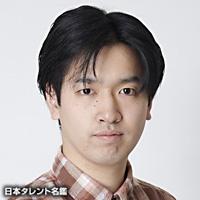 飯山 湧一郎(イイヤマ ユウイチロウ)