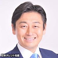 田中 幸太郎(タナカ コウタロウ)