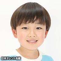 今泉 雄土哉(イマイズミ オトヤ)