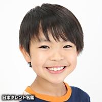 喜納 来飛(キナ ライト)