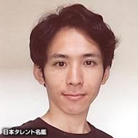 小川 哲也(オガワ テツヤ)