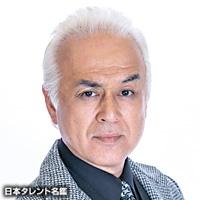佐藤 隆幸(サトウ タカユキ)