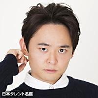 小結 湊仁(コムスビ ミナト)