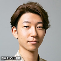 松本 健吾(マツモト ケンゴ)
