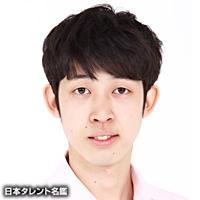 齋藤 光(サイトウ ヒカル)