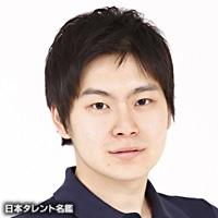 齋藤 龍平(サイトウ タッペイ)