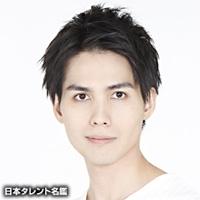 渡邉 隆(ワタナベ リュウ)