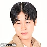 正岡 裕貴(マサオカ ユウキ)