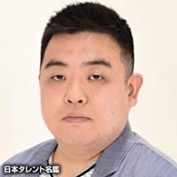 高橋 拓也(タカハシ タクヤ)