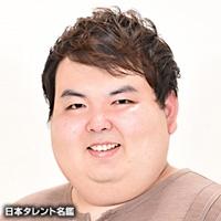二三島 守(フミシマ マモル)