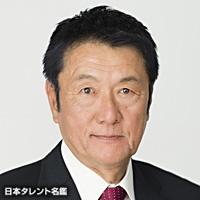 藤川 一歩(フジカワ イッポ)