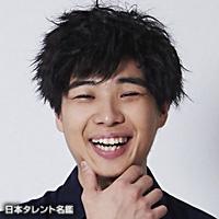岩男 海史(イワオ カイシ)