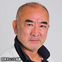白井 滋郎(シライ ジロウ)
