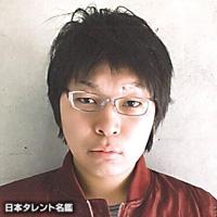 瀬戸口 祥侑(セトグチ ヨシユキ)