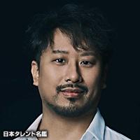 今井 俊輔(イマイ シュンスケ)