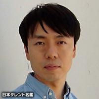 森田 晃太郎(モリタ コウタロウ)