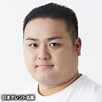 吉田 英成(ヨシダ エイセイ)