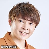 石川 賢利(イシカワ ケント)