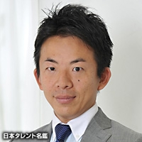 毛利 隆仁(モウリ タカヒト)
