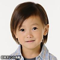 田中 レイ(タナカ レイ)