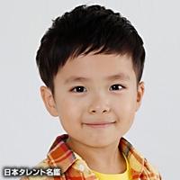 桑名 愛斗(クワナ マナト)