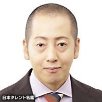英之亮(エイノスケ)