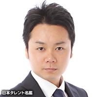 竹本 真之(タケモト マサユキ)