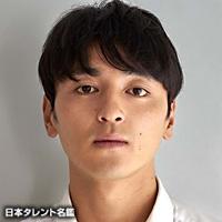 工藤 颯(クドウ ハヤテ)