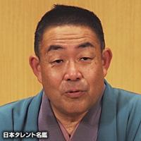 桂 梅團治(カツラ ウメダンジ)