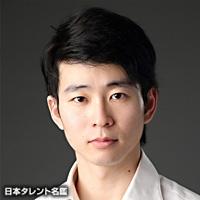 外薗 海士(ホカゾノ カイシ)