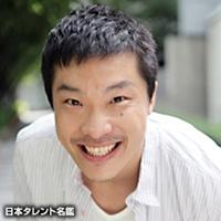 佐藤 太助(サトウ ダイスケ)