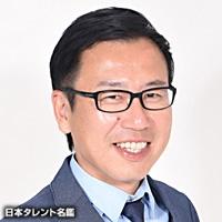 平塚 うどん(ヒラツカ ウドン)
