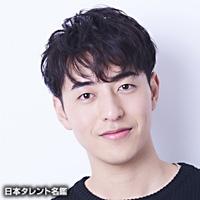 内田 裕大(ウチダ ユウタ)