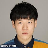 吉田 昂平(ヨシダ コウヘイ)