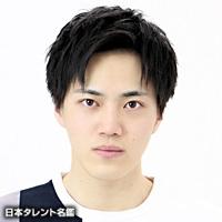狭間 涼太(ハザマ リョウタ)