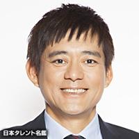 博多華丸(ハカタハナマル)