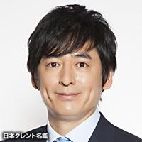 博多大吉(ハカタダイキチ)